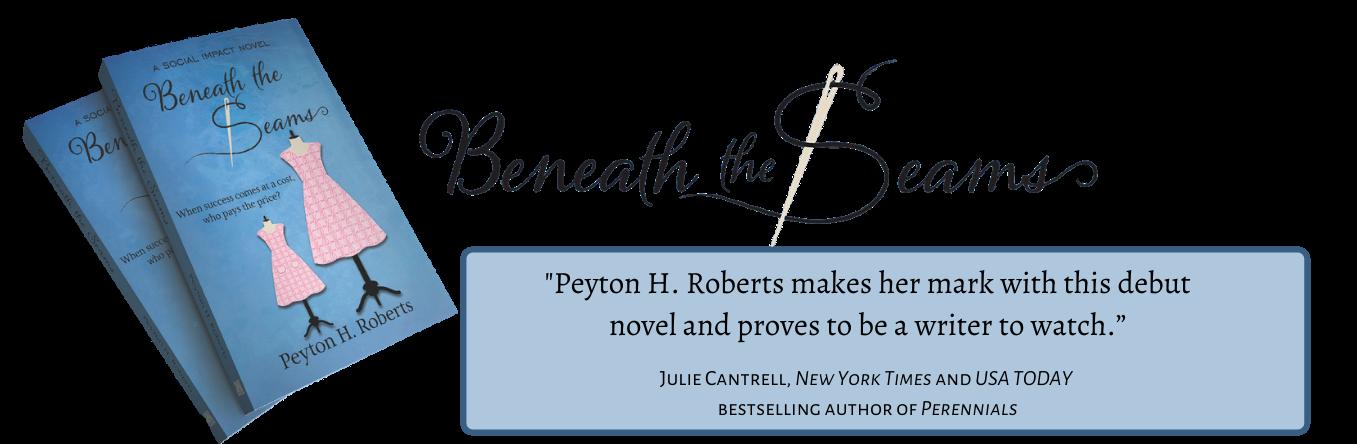 Peyton H. Roberts